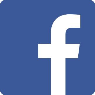 facebook logo1 5